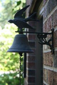 birdbell