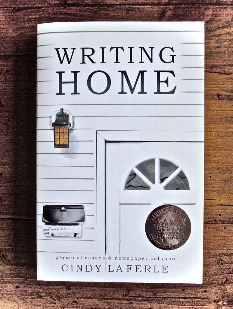 writing home Welcome to write from homewhether you're a freelance writer, author or writing from home but employed elsewhere, this site strives to offer work-at-home writers information, tips and resources to help you balance your writing career and children under one roof.